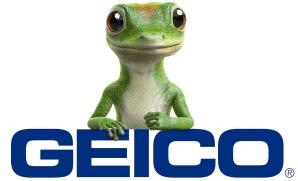 lizard-mascot