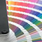 bigstock_Color_guide_847071