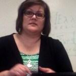 fccm-teaching2