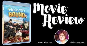 Heaven Bound Movie