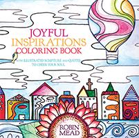 Joyful Inspirations