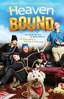 Heaven Bound (Movie)