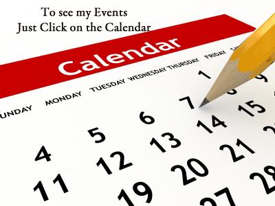 My-Click-Calendar