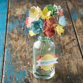 Paper_Flower-1