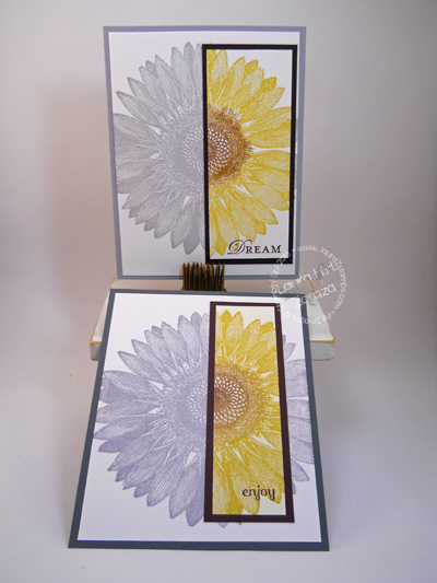 2-Nice-Sunflower-cards