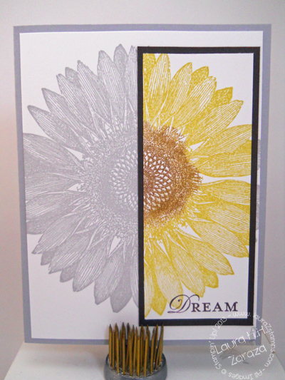 Dream-Card