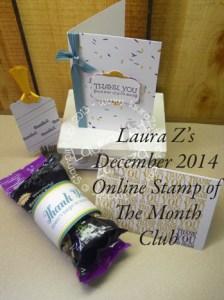 December-2014-Online-class