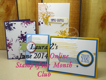 June-14-Online-Club