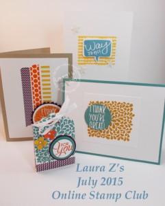 Laura-Z's-July-2015-Online-Stamp-Club