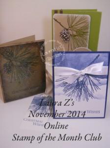 Nov.-2014-Online-club