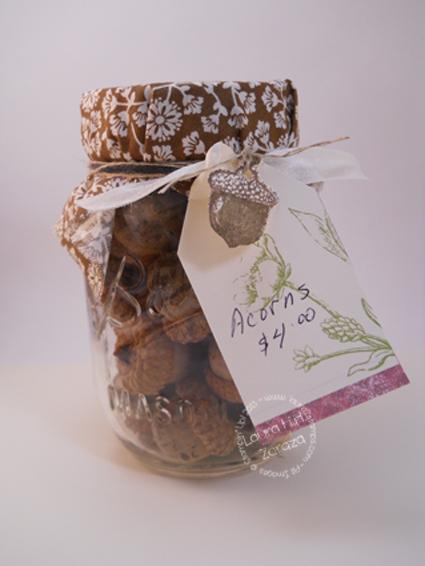 One-Jar