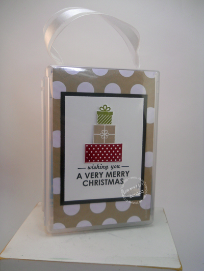 Holiday-Clear-Stamp-Box
