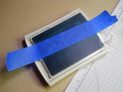 Use-Painters-Tape