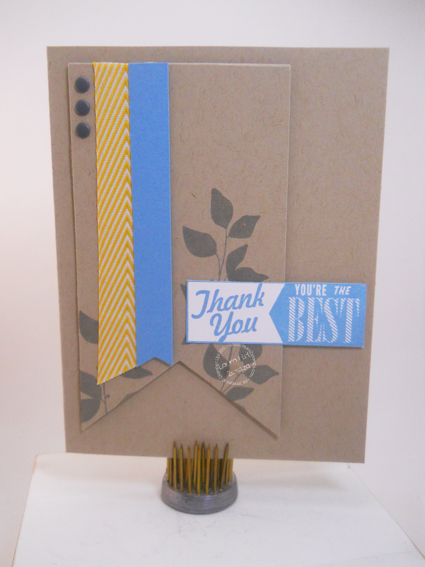 Thank-You-Banner-Card