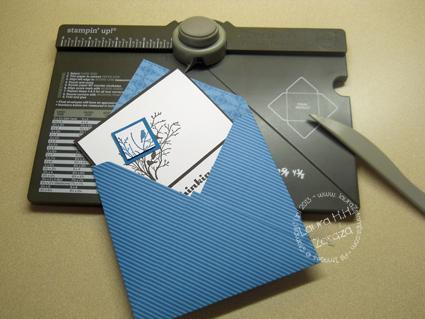 A-homemade-envelope