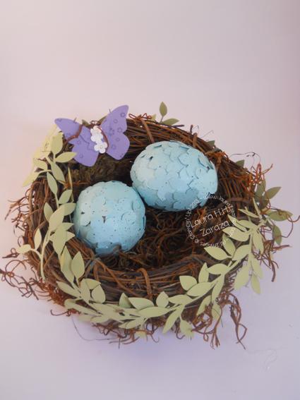 My-Nest