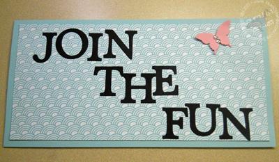 Join-the-Fun