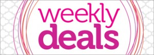 Weekly-Deals-blog-button