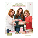 It's Here-The 2014 Holiday Catalog