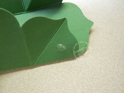 Add-Glue-dot-on-outside-of-mountain-fold