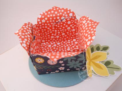 Cute-Box