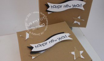 2015-Happy New Year