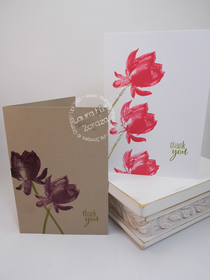 Small-Flower-Cards