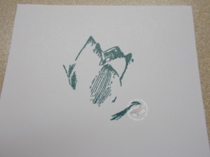 Step-1-flower