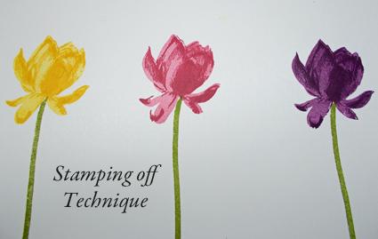 Three-Beautiful-Flowers