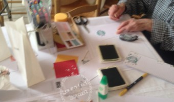 The Perpetual Birthday Calendar Project Kit