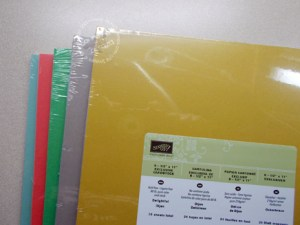 In-Color-Card-Stock-2015-17