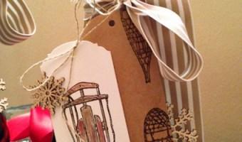 Countdown to Christmas 2015-Day 5