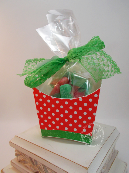 A-watermelon-Treat-box