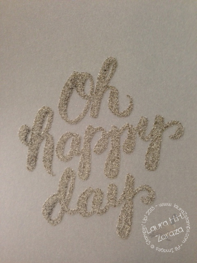 Oh-Happy-Day-w-Clear-Embossing.