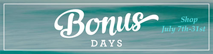 Bonus-day-sign