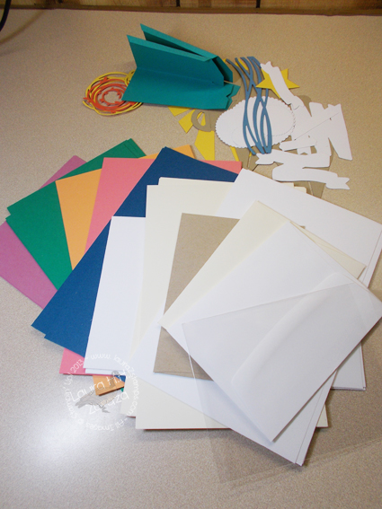 Packet-of-Cardstock-goodies