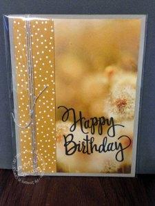 Photo-Birthday