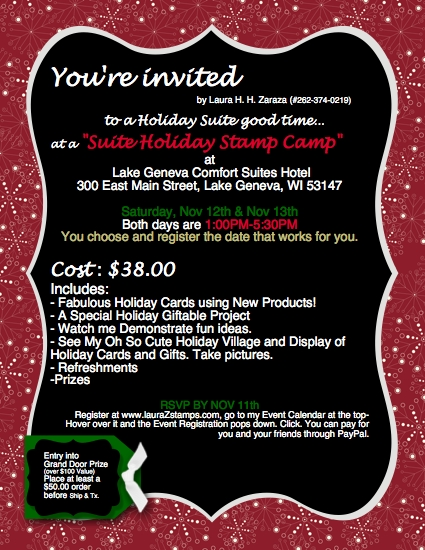 updated-holiday-stamp-camp-2016_2-002