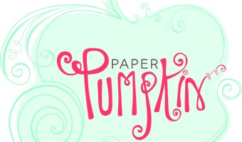 Last day for Paper Pumpkin with SAB!