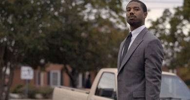 Buscando justicia: un drama didactico