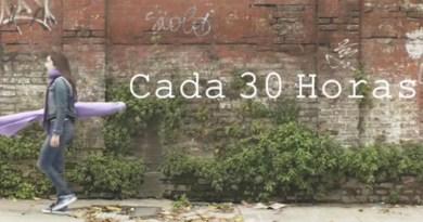 El filme «Cada 30 Horas» llama a reflexionar sobre la violencia de género por la TV Pública