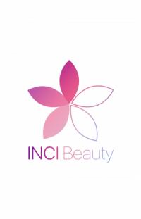 Test : INCI Beauty