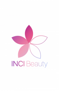 Test : INCI Beauty