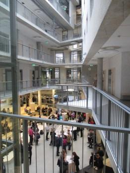 3 Tallinn ylikool