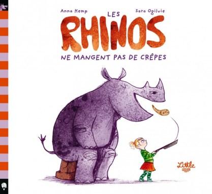 les-rhinos-ne-mangent-pas-de-crepes