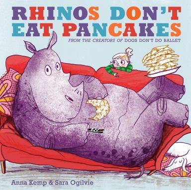 rhinos-dont-eat-pancakes