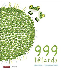 999 tétards