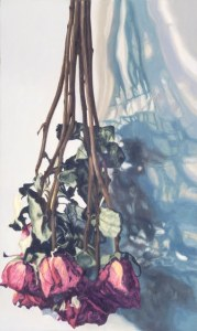 a-Marchand-Gathered-Roses-5