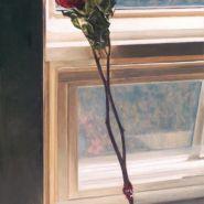 c-Marchand-Rose-Window-4