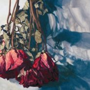a-Marchand-Gathered-Roses-2